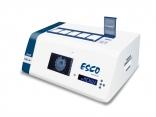 胚胎差时监视优育系统