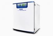 气体/水套式CO2培养箱