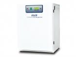 通用型CO2培养箱