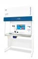 多区温控IVF工作站